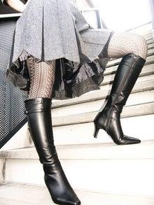 熟女ブーツ画像 ボード「スト」のピン