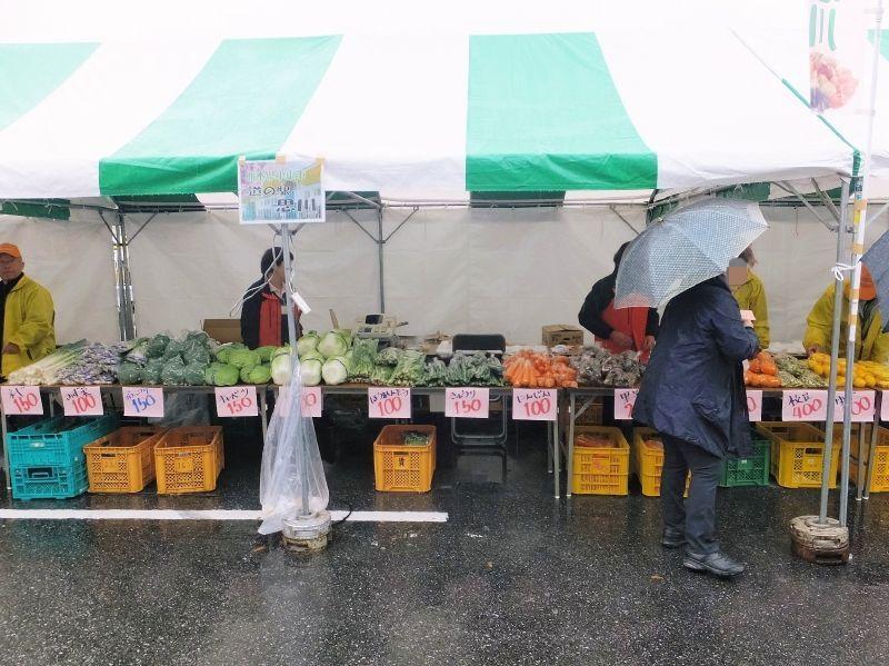 小山市農業祭003