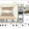 新品「クリナップシステムキッチン ラクエラ が、ななんと73%OFF さくら de バザールの画像