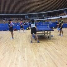 静岡県卓球スポーツ少…