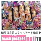 teach pocket neil
