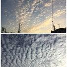 雲のじゅうたんの記事より