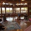 播磨町子育て支援セン…