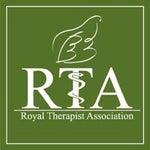 RTAロイヤルセラピスト協会
