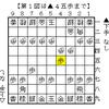 【飛車落ち】 力戦編 第2話 ~馬作り!~の画像