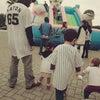 base ベースボール ball !!の画像