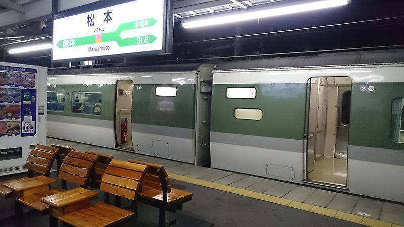 https://stat.ameba.jp/user_images/20151122/22/kei-zukkun/bc/1c/j/o0800045013491298985.jpg