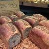 ゼルコバのパンの画像