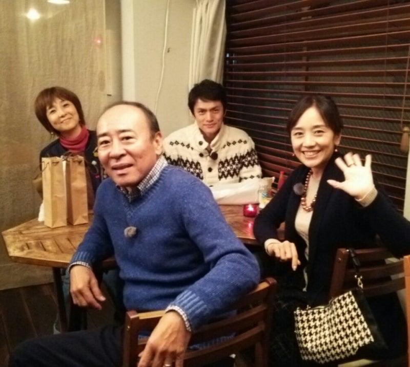 八月は終わり‥   藤田朋子オフィシャルブログ「笑顔の種と