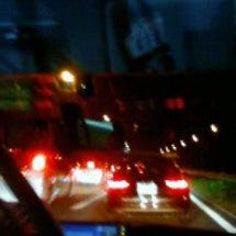 東名 大渋滞
