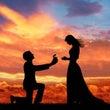 いい夫婦関係とルーテ…