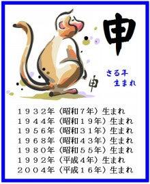 平成 16 年 生まれ