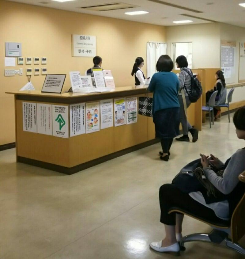 武蔵野 日赤 コロナ 新型コロナ 東京都内の感染症指定医療機関の現状は