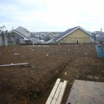 横浜市新築工事