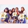 Happiness mama life vol.4 〜アロマハイストーン・ネイル会☆の画像