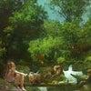 【占星術初級クラス・ご感想2】まさにセルフセラピーのような、瞑想のような、yogaのようなの画像