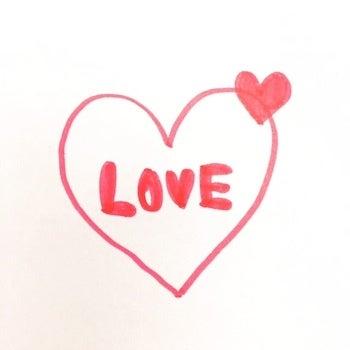 「LOVEアンケート」に答えてね♪   ニコ☆プチ編集部ブログ