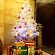 クリスマス&年末キャ…