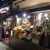 チーズディッシュファクトリー 渋谷モディ店/パン&スープビュッフェ付き週替わりランチ!の画像