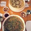 大豆祭り(콩축제)