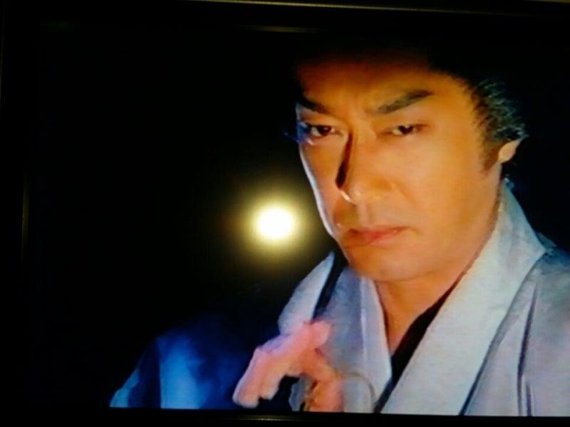中条きよしオフィシャルブログ「俺が仕事人だ!」Powered by Ameba
