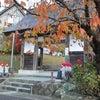 「うちの和尚さん」西念寺の画像