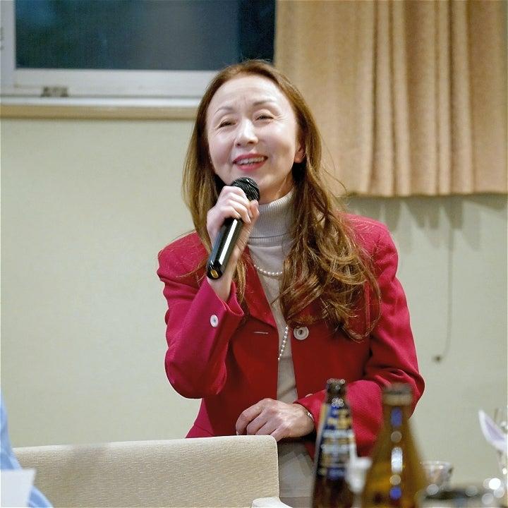 11/24 元宝塚トップ娘役 東千晃さん | Oichan のガンバレ演歌