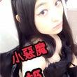 10月のハロウィン♪