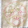 花ふきんの画像