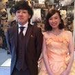 弟の結婚式☆