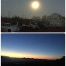月と太陽の記事より