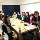 【ビジネスブログとFacebookの作り方セミナー】参加しました!の記事より