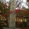 永観堂や南禅寺エリアの紅葉の画像