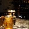 アットホームの理由 <お客様>店舗撮影 Shot Bar タイムステーションの画像