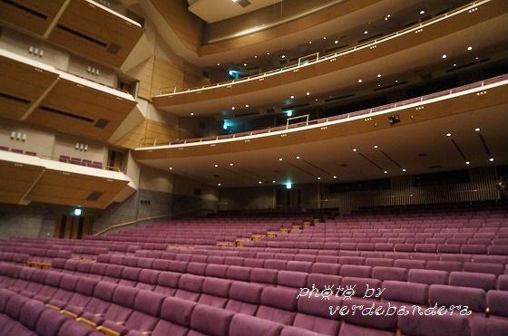 ド 富山 ホール オーバー