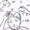 """""""11/26忘れられないシーン"""""""