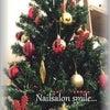 Merry☆Christmasの画像