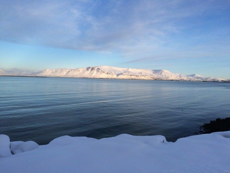 Reykjavik151128-2