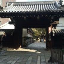 京都其の六