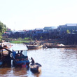 カンボジア写真集3