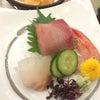 【新潟県/弥彦温泉】旅館みのやの画像