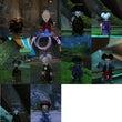Guild Wars…