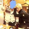 ♡美男子アレンの昨日のお遊びは。。。?♡の画像