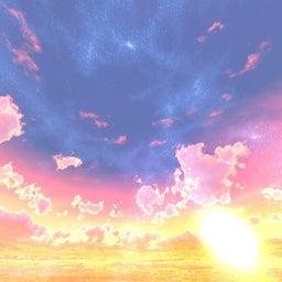 画像 12月3日、新しいエネルギー・ステージへ~木星山羊座イヤーの始まり の記事より
