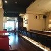 my.n(マイドットエヌ)/水木金ランチのみの営業 ワンプレートランチは豪華♪の画像