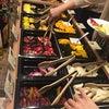 千疋屋 世界のフルーツ食べ放題の画像