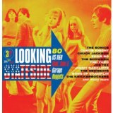 Looking Stateside: 80 Us R&B,