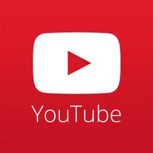 Youtube、ユーチューブ、動画