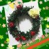 クリスマスまでに磨こう☆の画像