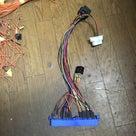 LINK G4+ ATOM   S14  518Z改 フルブレード削りだしインペラの記事より